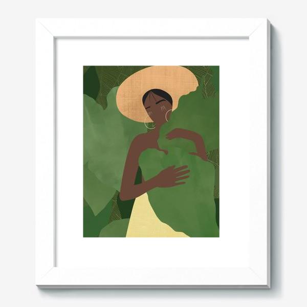 Картина «Josephine»