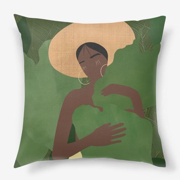 Подушка «Josephine»