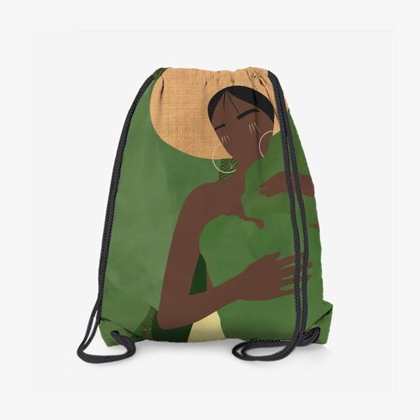 Рюкзак «Josephine»