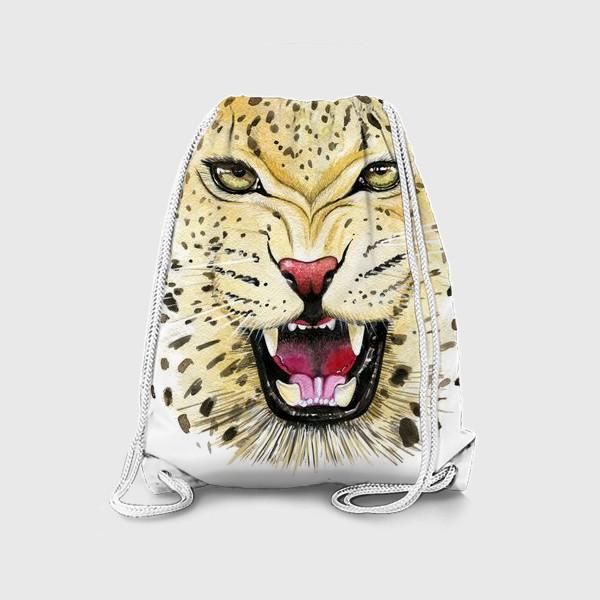 Рюкзак «Leo»