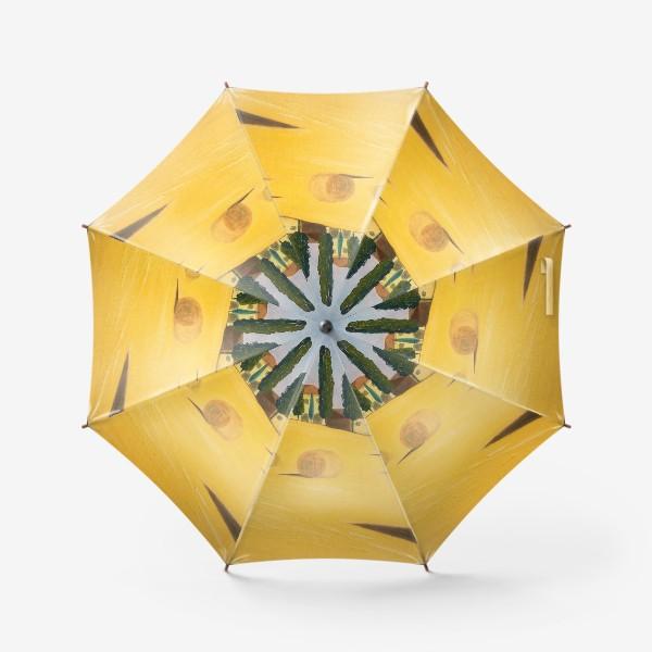 Зонт «Тоскана»