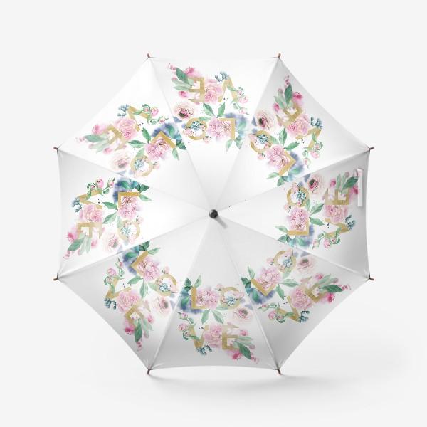 Зонт «Любовь»