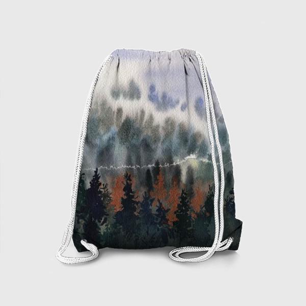 Рюкзак «Autumn»