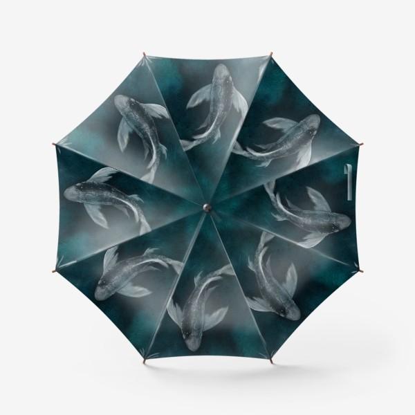 Зонт «riba»