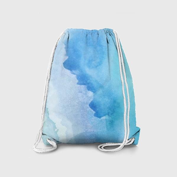 Рюкзак «Волна»