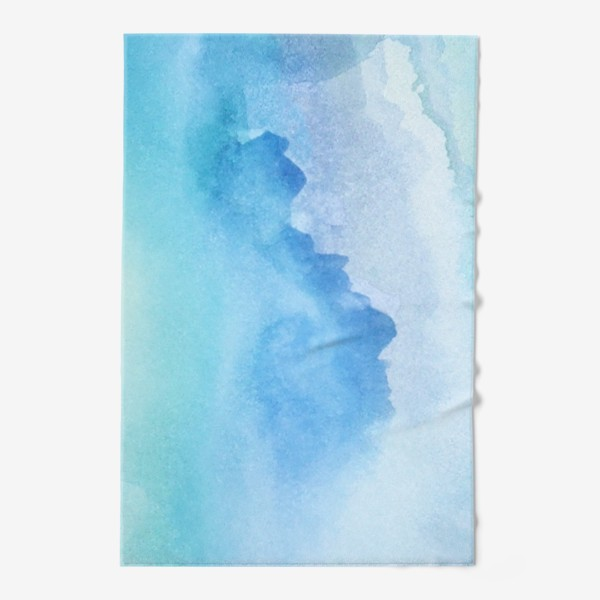 Полотенце «Волна»