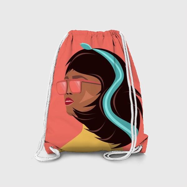 Рюкзак «Знаки зодиака. Лев»