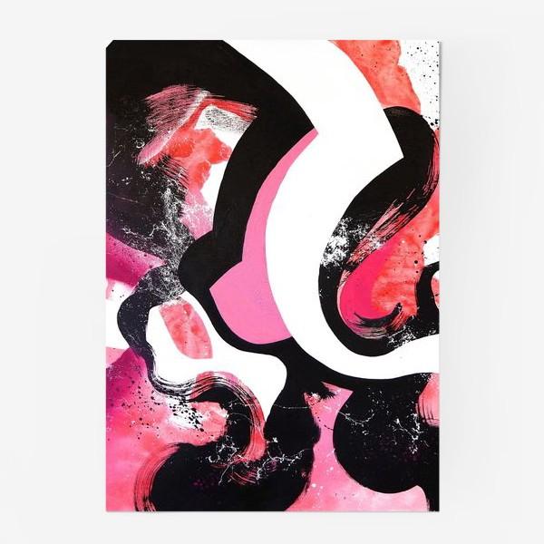 Постер «Япония»