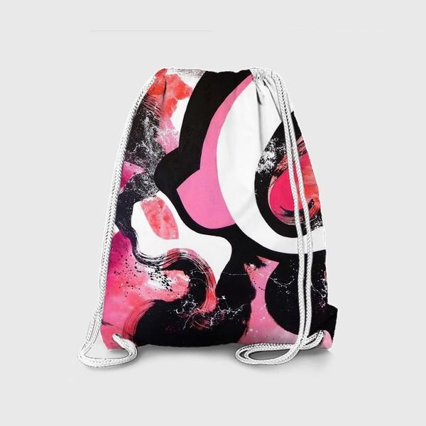 Рюкзак «Япония»