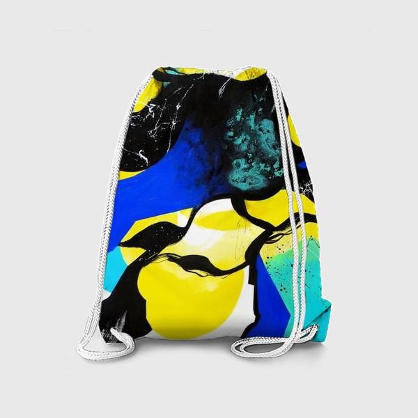 Рюкзак «Швеция»
