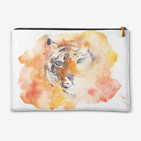 Косметичка «Tiger»