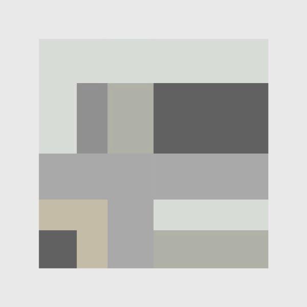 Скатерть «Abstract design for your creativity»