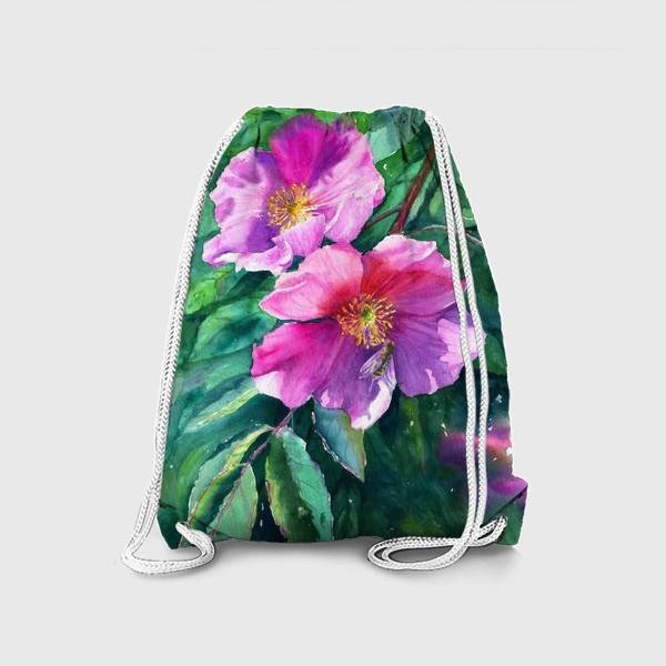 Рюкзак «Паучок»