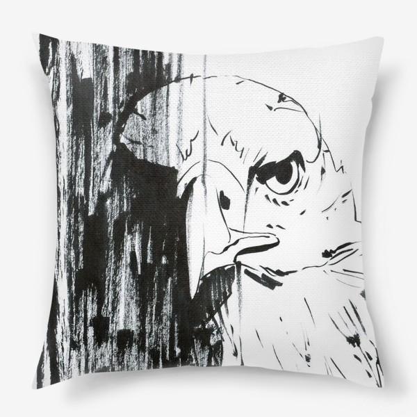 Подушка «Eagle »