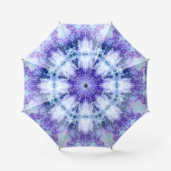 Зонт «Глубокий космос 1»