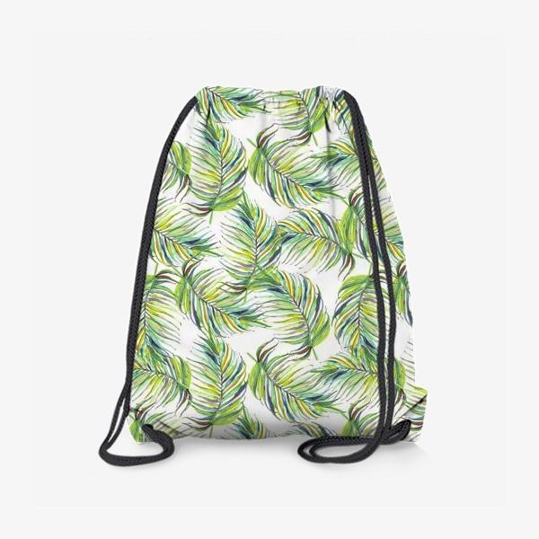 Рюкзак «Паьмы»