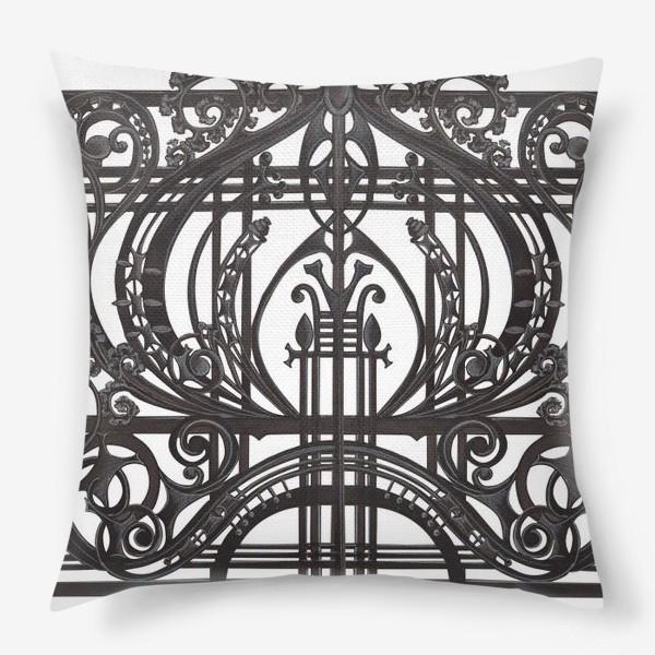 Подушка «Луис »