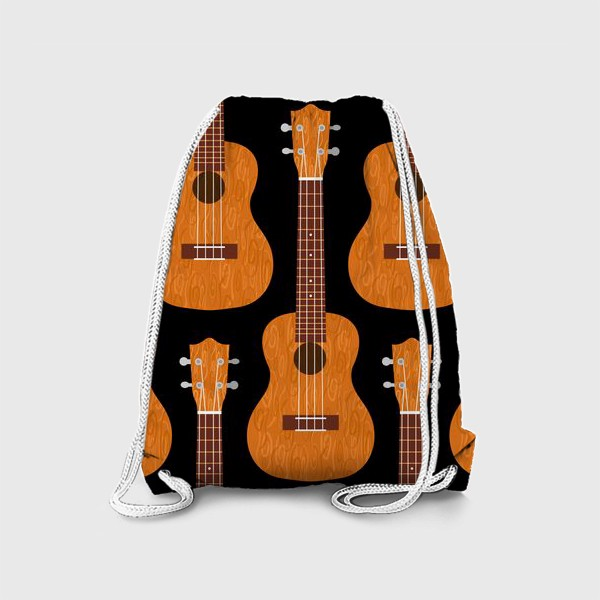 Рюкзак «Укулеле»