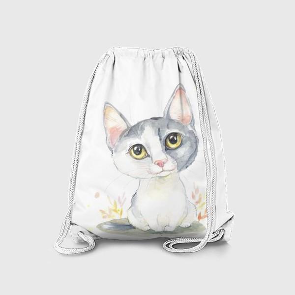 Рюкзак «милашка»