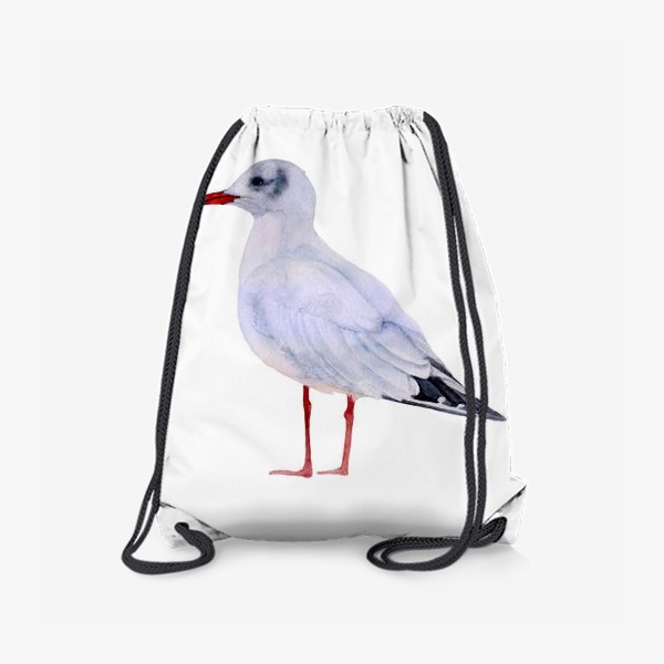 Рюкзак «Чайка»