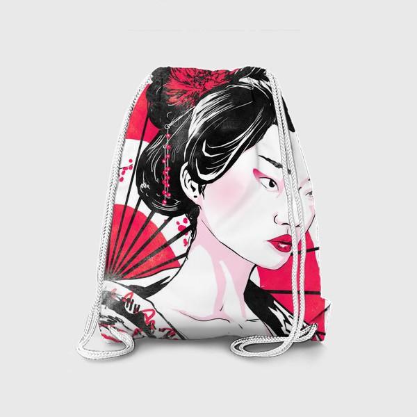 Рюкзак «Восток»