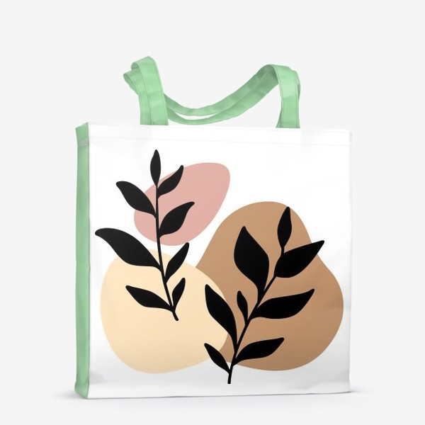 Сумка-шоппер «Autumn»