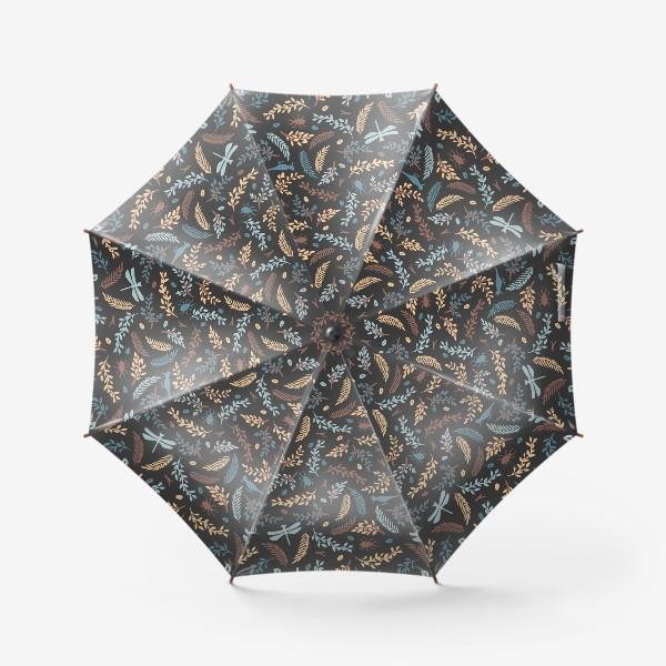 Зонт «Nature way»