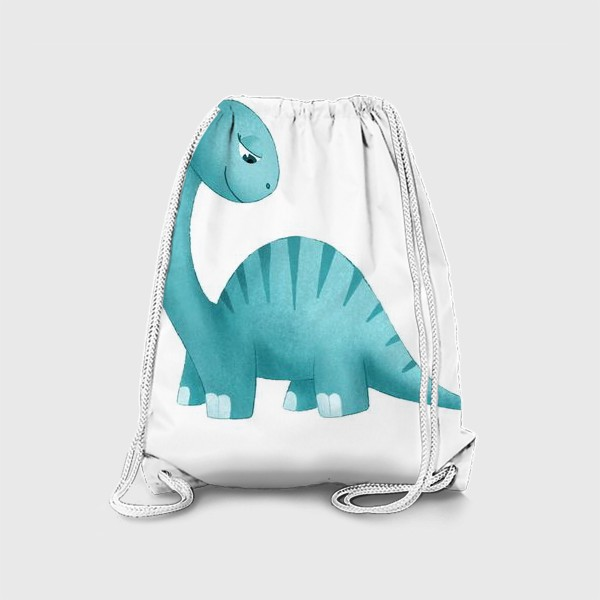 Рюкзак «Динозавр»