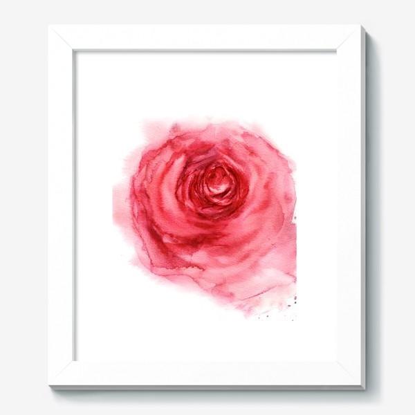 Картина «Нежность и экспрессия»