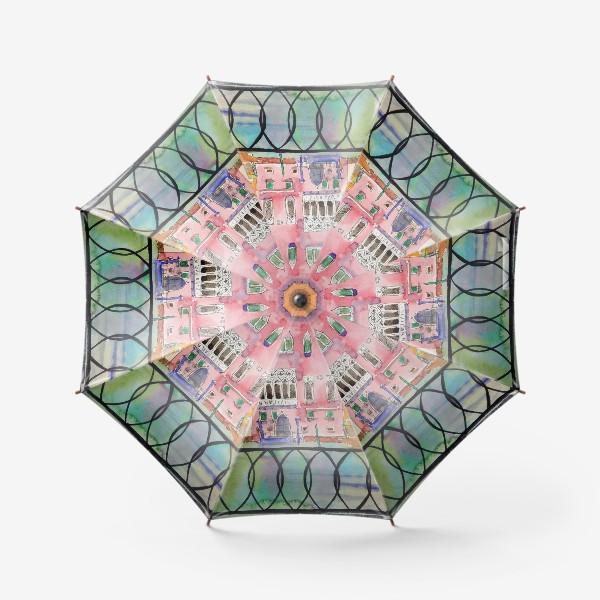 Зонт «Венеция»