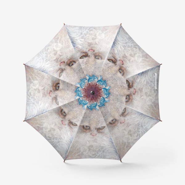 Зонт «Милашка»