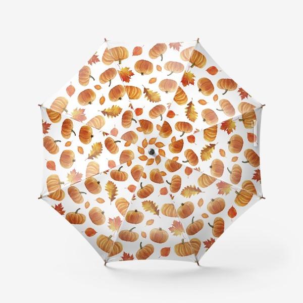 Зонт «2»