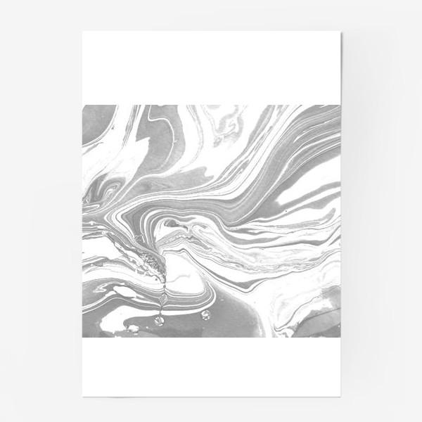 Постер «Marble»