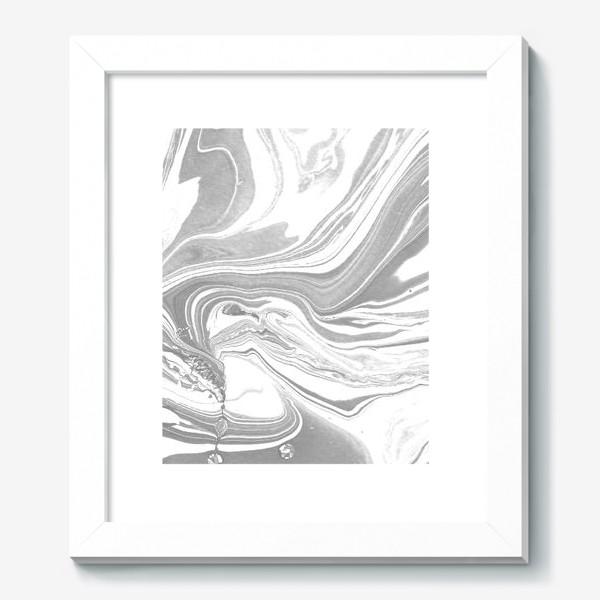 Картина «Marble»