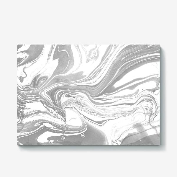 Холст «Marble»