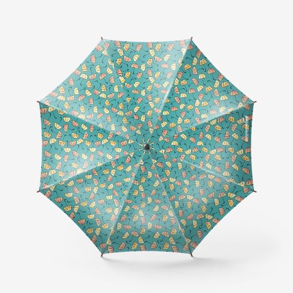 Зонт «Зонты»