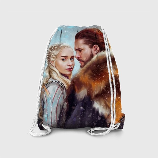 Рюкзак « Game of Thrones»