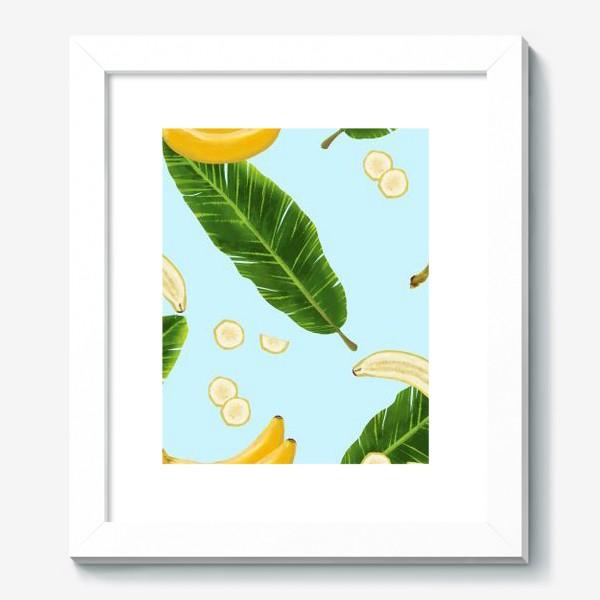 Картина «Банан»