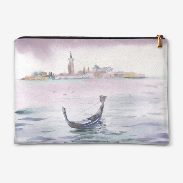 Косметичка «Венеция»