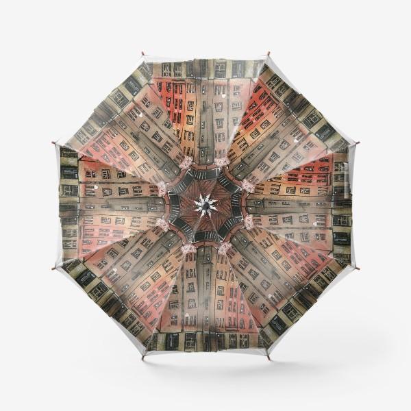 Зонт «Модерн»