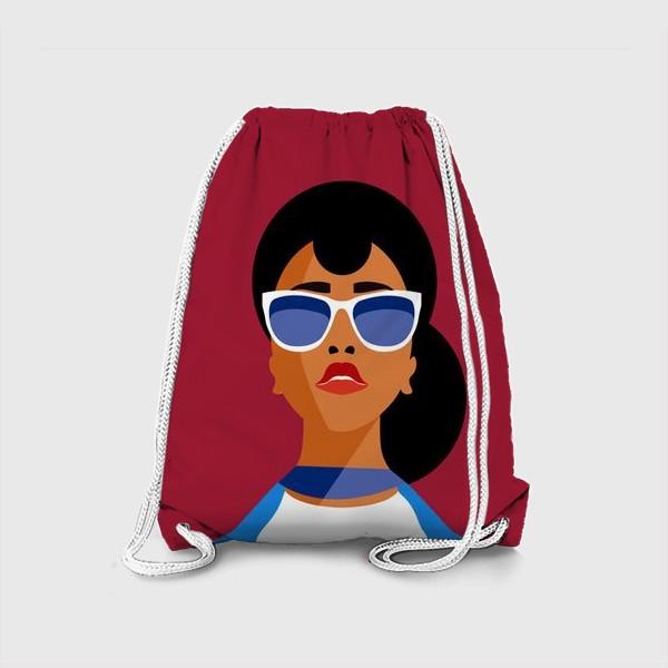 Рюкзак «Близнецы»