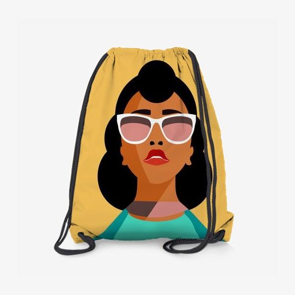 Рюкзак «Знак зодиака. Дева»