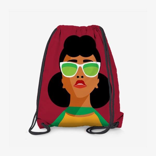 Рюкзак «Знак зодиака. Водолей»