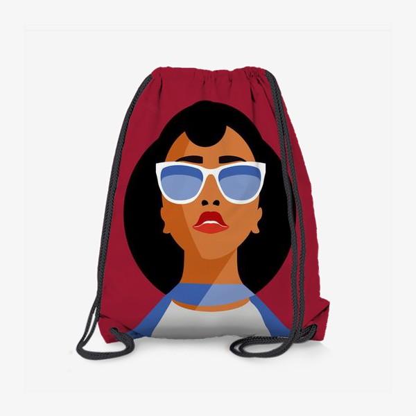 Рюкзак «Знак зодиака. Овен»