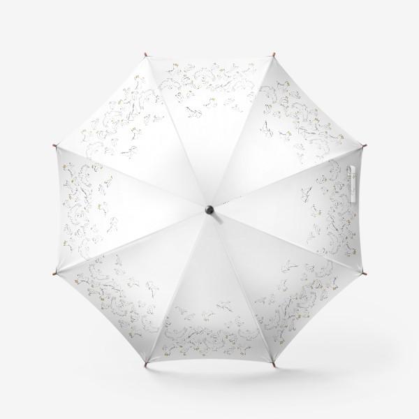 Зонт «Ga-ga»