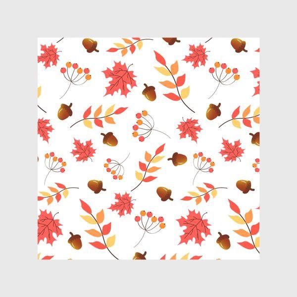 Скатерть «Осень»