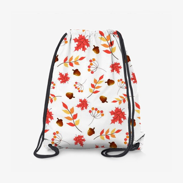 Рюкзак «Осень»