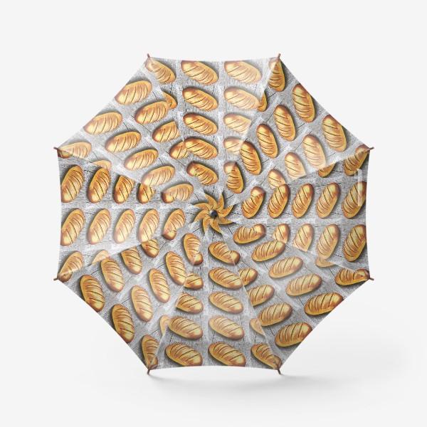 Зонт «батоны»