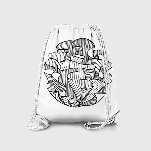 Рюкзак «Корал»