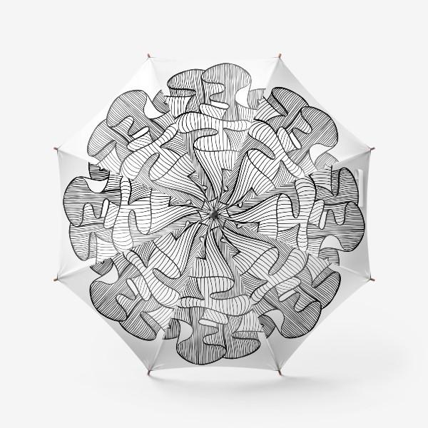 Зонт «Корал»